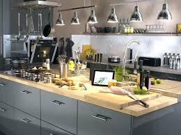 cuisine inox professionnelle plan de travail cuisine inox plan de travail cuisine