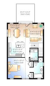 apartments attractive small apartment plans garage building