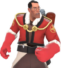 medical monarch official tf2 wiki official team fortress wiki