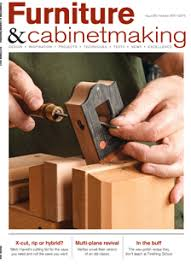 cabinet making accessories uk azontreasures com