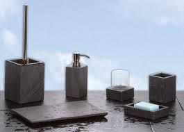 badezimmer accessoires bad zubehör sets ebay badezimmer zubehör set jtleigh