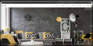 Best Camera For Interior Design 20 Best Interior Design Wordpress Themes 2017 Colorlib