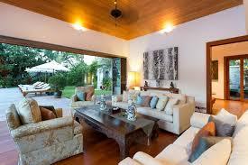 pool villa 5 bedrooms for rent in surin pool villa 5 bedrooms