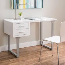 Expedit Desk White by 100 Target Desk Hack Target Adds Project 62 Home Brand