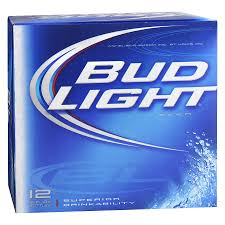 how much is a 30 rack of bud light bud light beer walgreens