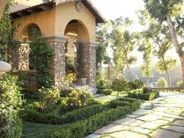 socal wedding venues 46 best southern california wedding venues images on