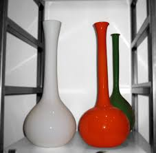 Vases For Home Decor Contemporary Vases For Sale Decorating Tips With Contemporary