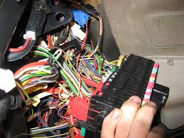 lexus sc300 norge dryer fuse box problem why circuit breakers trip and fuses blow vw