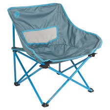 High Boy Chairs Camping Chair Coleman