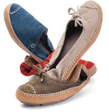 Comfortable Supportive Shoes Get A Foot Friend Comfort Shoe Makes Easy To Walk