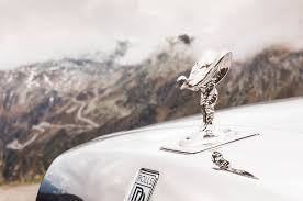 2018 rolls royce phantom first drive review car news u0026 reviews