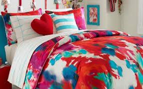 Purple Floral Comforter Set Bedding Set Floral Bedding Sets Willingness Bed Sheet Set U201a Mench