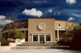 new mexico u0027s renewable energy standard up for debate electric