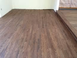 flooring formidable unfinished hardwood flooring picture