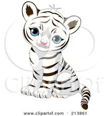 coloring pages of tigers coloring pages of cute baby tigers google search coloring