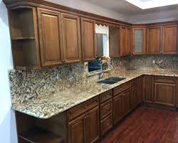 Kitchen Cabinets With Hinges Exposed Kitchen Cabinets How To Build Outdoor Kitchen Cabinets Outside