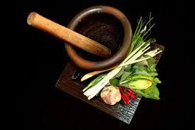 cuisiner citronnelle coriandre et citronnelle ateliers de cuisine asiatique