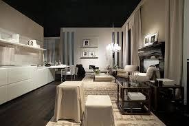 Fendi Home Decor Fendi Casa Debuts Ambiente Cucina Collection In The U S