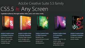 adobe creative suite 5 design standard adobe creative suite 5 5 available for pre orders coupons