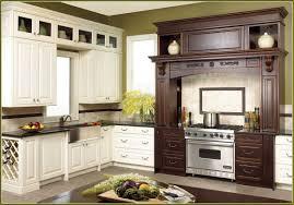 Kitchen Cabinets In Edmonton Pre Built Kitchen Cupboards