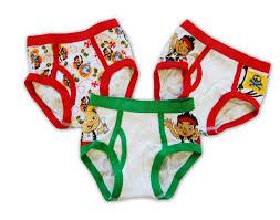 jake neverland pirates toddler underwear potty training