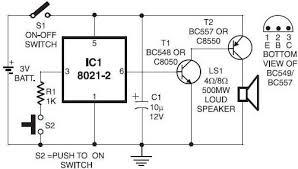 vintage nutone doorbell wiring diagrams gandul 45 77 79 119