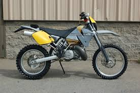 page 342 new u0026 used dirt bike motorcycles for sale new u0026 used