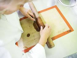 cours de cuisine haguenau cours de cuisine et stages martine holveck