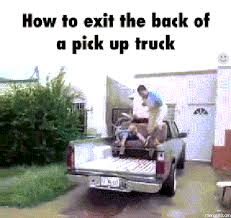 Funny Truck Memes - truck gif find share on giphy