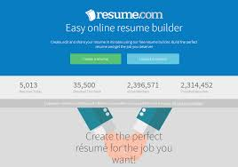pongo resume builder resume com review templates resume com review resume writing services reviews