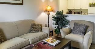 senior living u0026 retirement community in beaverton or edgewood downs