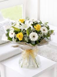Flowers For Funeral Sympathy Flowers Send Sympathy Flowers Send Funeral Flowers