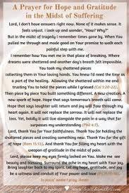 a christmas prayer by robert louis stevenson robert louis
