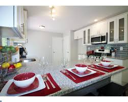 Design Home Interiors Montgomeryville by 120 Ashley Cir Lansdale Pa 19446 Mls 7045782 Redfin