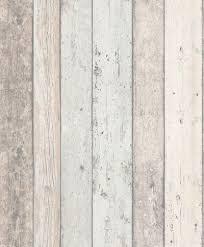 best 25 wood wallpaper ideas on reclaimed wood