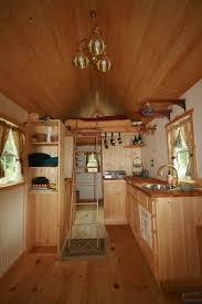 cabin kits tiny house and on pinterest idolza