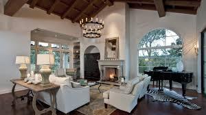 download wallpaper 2560x1440 fireplace design interior design