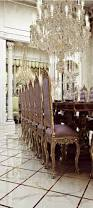 906 best dining room inspiration images on pinterest cobalt french homes lavender dinners dining rooms