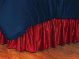 Boston Red Sox Shower Curtain Boston Red Sox Major League Baseball Mlb Baseball Sports Bedding