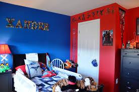 bedroom girls bedroom fantastic pink zebra bedroom using light