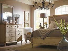 bedroom upholstered bedroom furniture master bedroom decoration