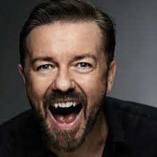 ricky gervais quotes gervaisquotes twitter