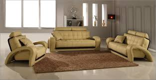 Walmart Furniture Living Room Home Design Ideas - Furniture set for living room