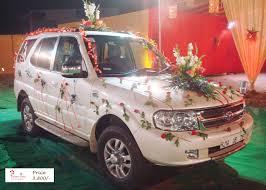 florist in wedding decorator in flower n ferns