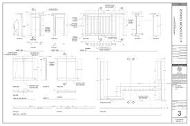 drafting u2014 scott tedmon jones scenic design