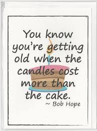 109 best 50th birthday book ideas images on pinterest birthday
