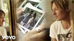 without you keith urban mp free download keith urban wasted time youtube