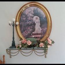 home interiors picture frames manificent decoration home interior frames wishlist collection on