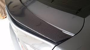 lexus rcf dallas tx rcf wraps please share carbon fiber wrap page 3 clublexus