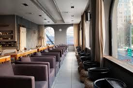 a true luxury nail salon entrepreneurs bring their new york